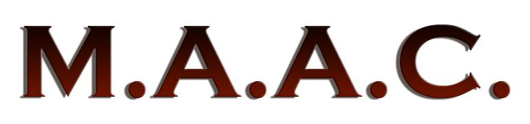 M.A.A.C.