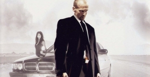 The-Transporter-4-and-The-Mechanic-2-Jason-Statham-News