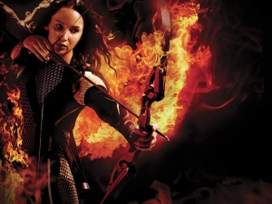 catching-fire-hunger-games-jennifer-lawrence-katniss