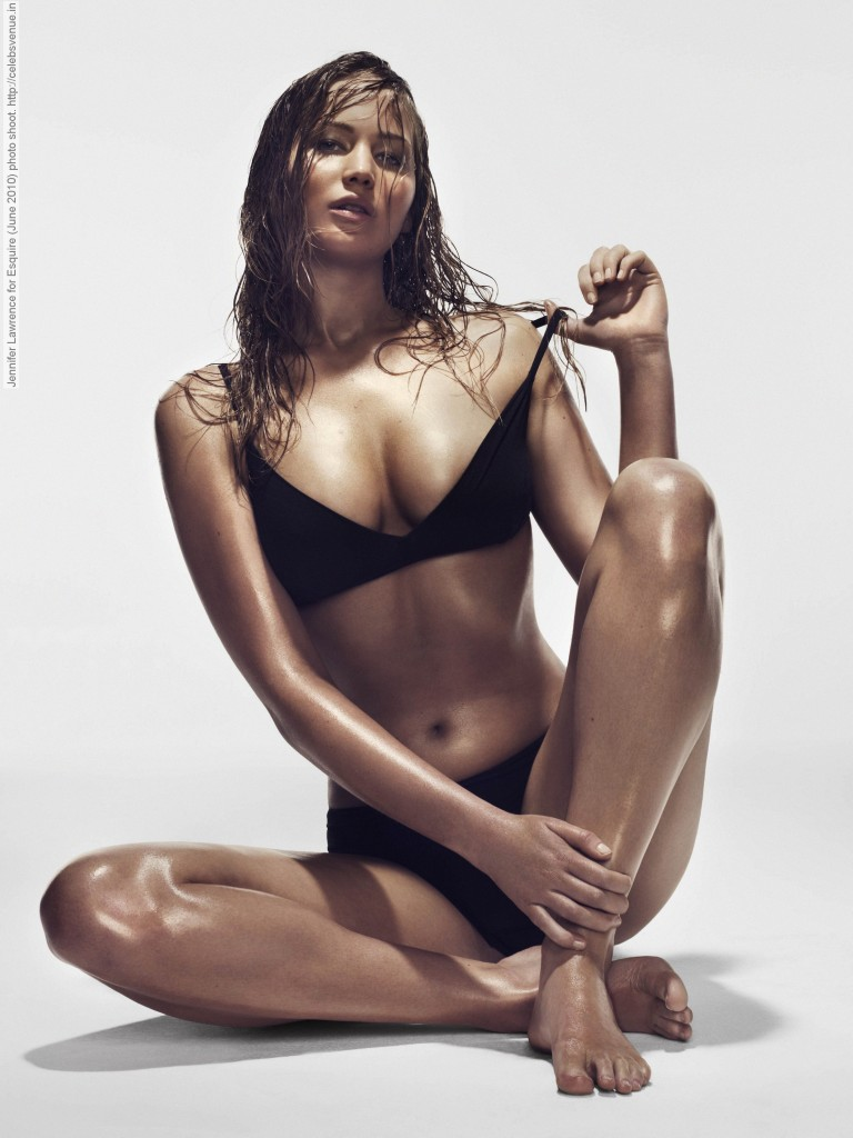 image Gisele talks dirty to her fans