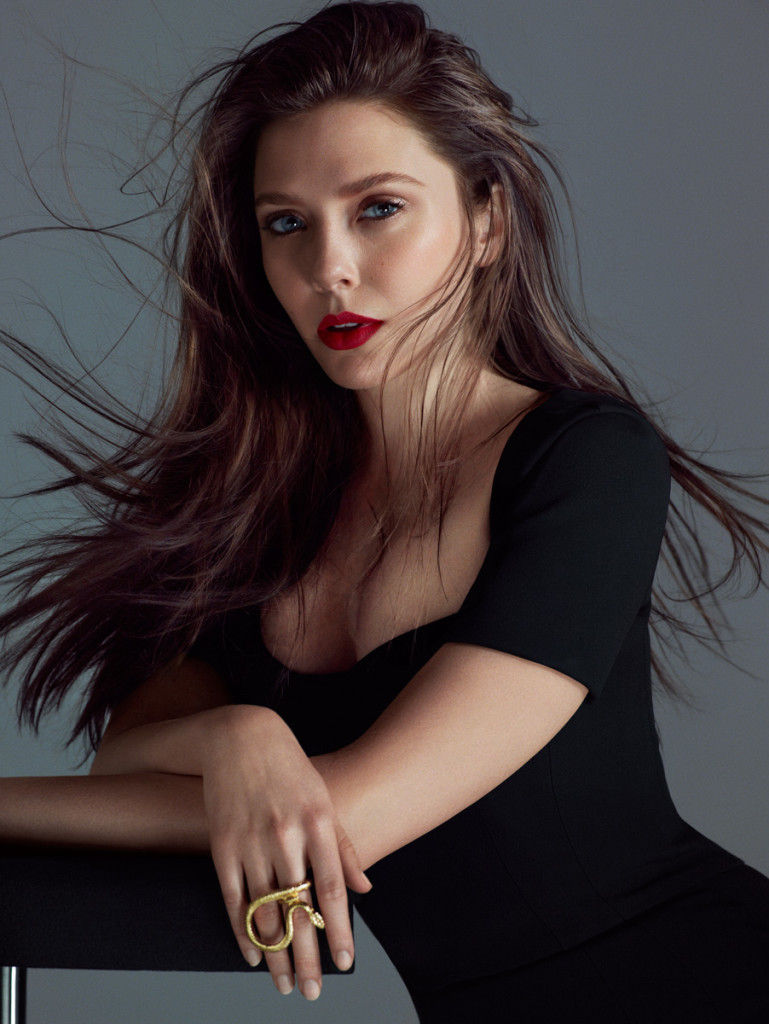 Elizabeth Olsen born February 16, 1989 (age 29) nude (64 photos), Topless, Sideboobs, Feet, braless 2006
