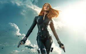 Scarlett-Johansson-In-Captain-America-The-Winter-Soldier-Images