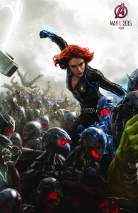 avengers-age-of-ultron-poster-black-widow-390x600