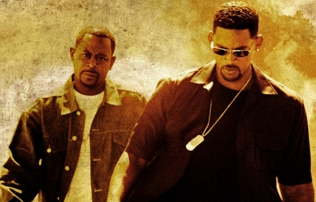 <h3>Release Date For BAD BOYS FOR LIFE aka BAD BOYS 3 Starring WILL SMITH &#038; MARTIN LAWRENCE. UPDATE: Plot Details</h3>
