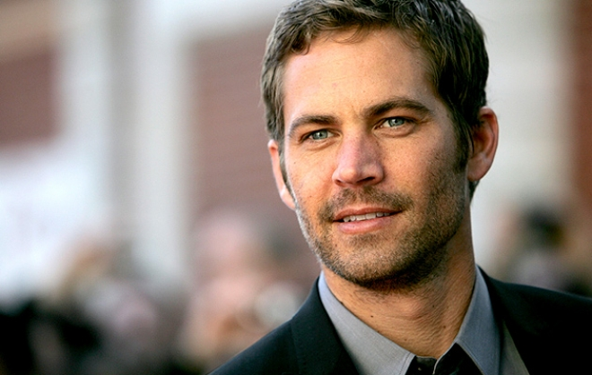 fast-furious-actor-paul-walker-dies-car-crash