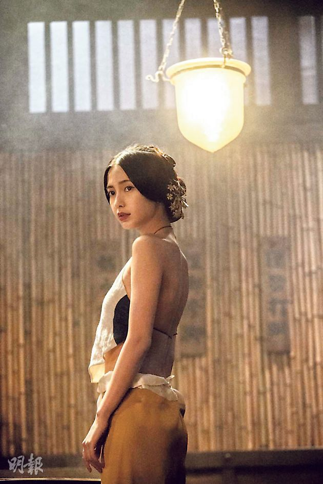 ji saam si wong jaang ba huang fei hong zhi san shi wang zheng ba ...