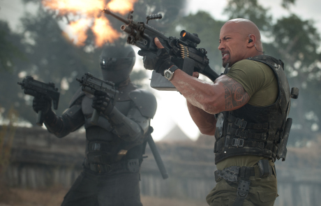 <h3>G.I. JOE 3 On Hold Due To DWAYNE &#8216;THE ROCK&#8217; JOHNSON&#8217;S Packed Schedule</h3>