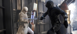 gi-joe-rise-of-cobra-storm-shadow-vs-snake-eyes