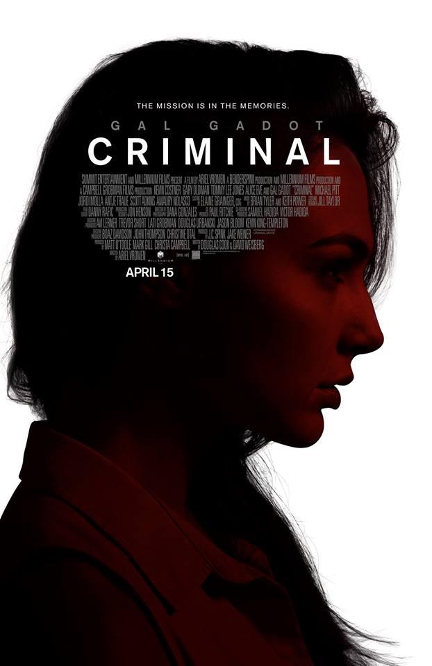 Кадры из фильма смотреть фильм преступник в хорошем качестве 2016