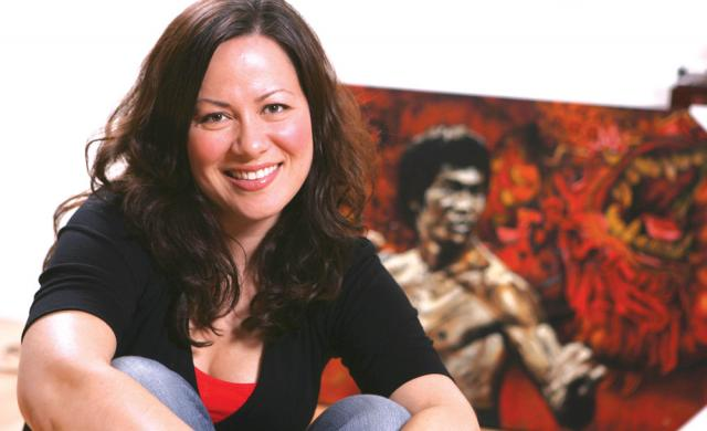shannon lee films