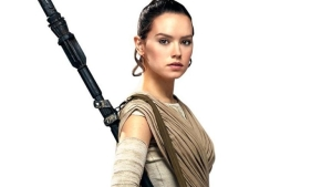 rey-toy-star-wars-force-awakens