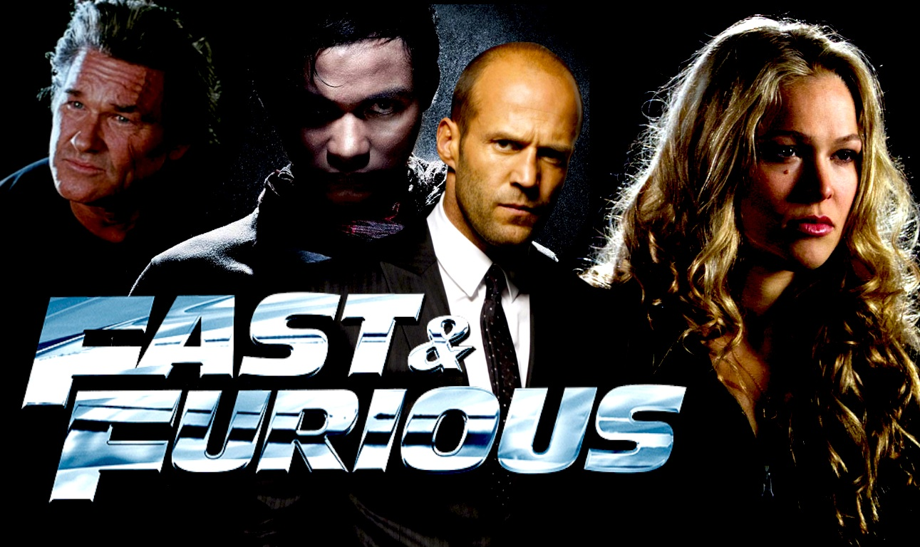 m a a c new posters revealed for furious 7 update tony jaa vs paul walker clip. Black Bedroom Furniture Sets. Home Design Ideas