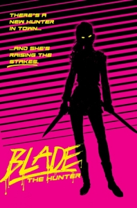 Blade_1_Promo_by_Tim_Seeley-600x910