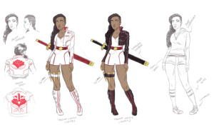 blade-daughter-1