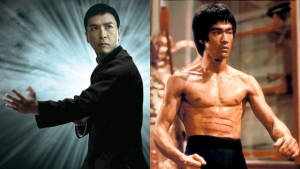 219222-donnie-yen-bruce-lee-ip-man-3