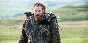 Tormund-Giants-Bane-Kristofer-Hivju-2