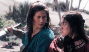 crouching-tiger-hidden-dragon-sword-of-destiny-2016-movie-review-wei-fang-snow-vase-fight-ending-natasha-liu-bordizzo-harry-shum-jr