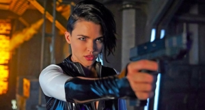 girls-this-first-look-at-ruby-rose-in-dark-matter-may-give-you-sexual-feelings-496256
