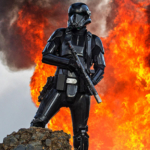 rogue-one-death-trooper-fire-187492