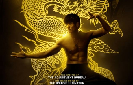 <h3>PHILIP NG Stars As &#8216;Bruce Lee&#8217; In Biopic BIRTH OF THE DRAGON. UPDATE: Latest Trailer</h3>