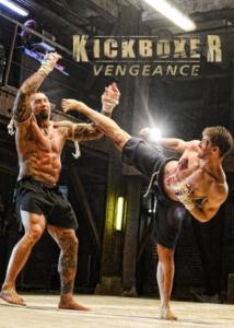 Kickboxer-Image