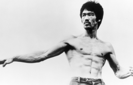 <h3>Crime Drama WARRIOR Based On Materials By BRUCE LEE In The Works. UPDATE: Cast Announced</h3>