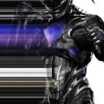power-rangers-2016-poster-black