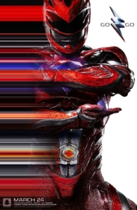 power-rangers-2016-poster-red