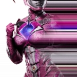 power-rangers-movie-2016-poster-pink