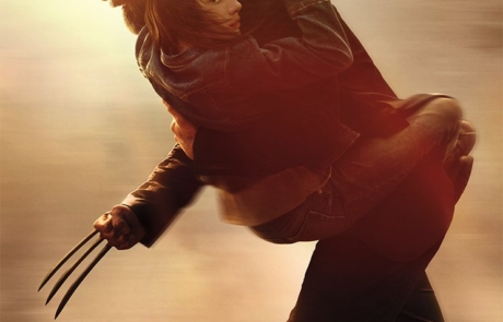 <h3>Red Band Trailer #2 For LOGAN Starring HUGH JACKMAN. UPDATE: Official Synopsis</h3>