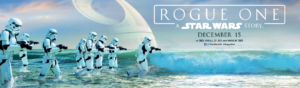 rogueonebanner1large