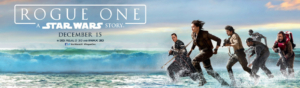 rogueonebanner2large