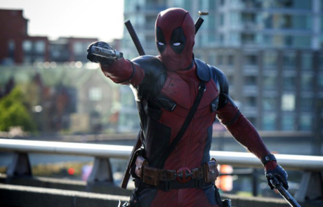 <h3>&#8216;John Wick&#8217; Co-Director DAVID LEITCH Confirmed For DEADPOOL 2. UPDATE: First Images Of &#8216;Cable&#8217;</h3>