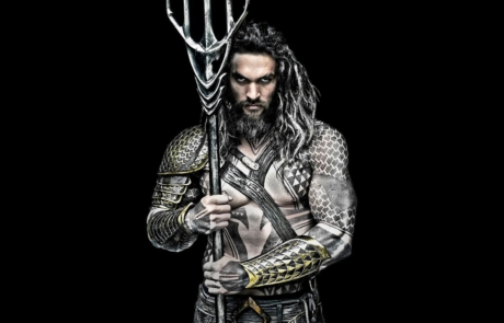 <h3>DOLPH LUNDGREN Joins JASON MOMOA In AQUAMAN Directed By JAMES WAN</h3>