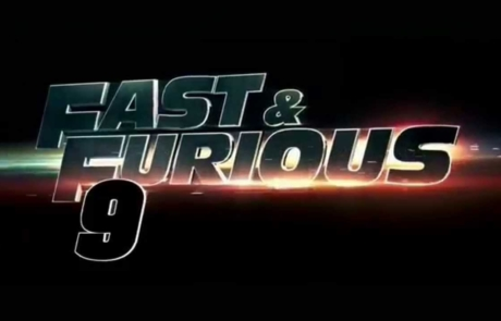 <h3>Director JUSTIN LIN To Return For FAST &#038; FURIOUS 9. UPDATE: Production Start Date</h3>