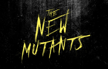 <h3>Teaser Trailer For &#8216;X-Men&#8217; Spin-Off THE NEW MUTANTS</h3>
