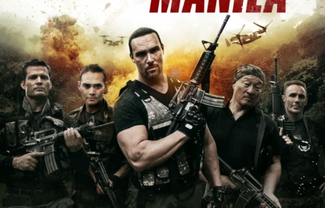 <h3>MARK DACASCOS To Direct &#038; Star In &#8216;Expendables&#8217;-Esque Action Thriller SHOWDOWN IN MANILA. UPDATE: Trailer</h3>