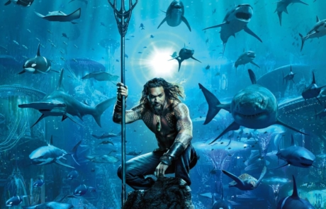 <h3>DOLPH LUNDGREN Joins JASON MOMOA In AQUAMAN Directed By JAMES WAN. UPDATE: Trailer</h3>