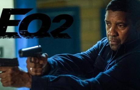 <h3>First Trailer For ANTOINE FUQUA&#8217;S THE EQUALIZER 2 Starring DENZEL WASHINGTON. UPDATE: Banner Poster</h3>