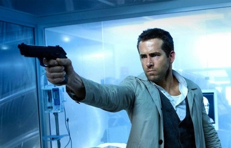 <h3>RYAN REYNOLDS Takes The Lead In Netflix&#8217;s SIX UNDERGROUND Directed By MICHAEL BAY. UPDATE: BTS Clips</h3>