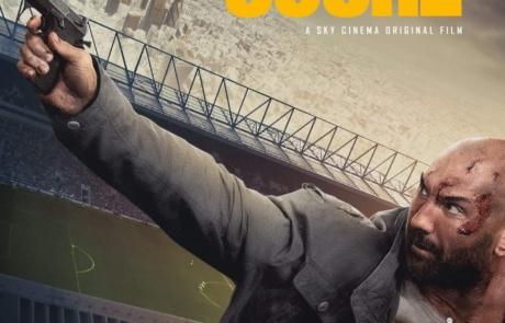 <h3>Teaser Trailer For FINAL SCORE Starring DAVE BAUTISTA &#038; PIERCE BROSNAN. UPDATE: Poster</h3>