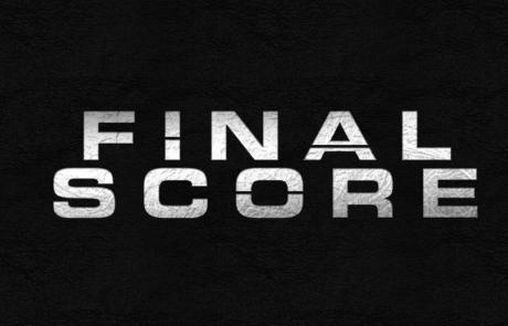 <h3>Teaser Trailer For FINAL SCORE Starring DAVE BAUTISTA &#038; PIERCE BROSNAN</h3>