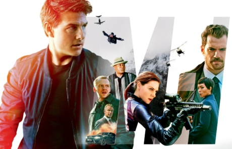 <h3>MAAC Review: MISSION IMPOSSIBLE &#8211; FALLOUT</h3>
