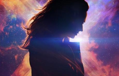 <h3>First Trailer For X-MEN: DARK PHOENIX Starring SOPHIE TURNER &#038; JAMES MCAVOY. UPDATE: Release Date Delayed</h3>
